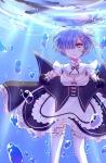 re_zero_kara_hajimeru_isekai_seikatsu_1287
