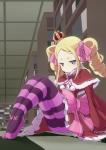 re_zero_kara_hajimeru_isekai_seikatsu_1294