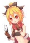 re_zero_kara_hajimeru_isekai_seikatsu_1316