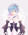 re_zero_kara_hajimeru_isekai_seikatsu_1317