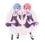 re_zero_kara_hajimeru_isekai_seikatsu_1327
