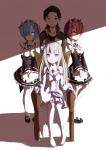 re_zero_kara_hajimeru_isekai_seikatsu_1332