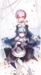 re_zero_kara_hajimeru_isekai_seikatsu_1349