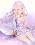 re_zero_kara_hajimeru_isekai_seikatsu_1353