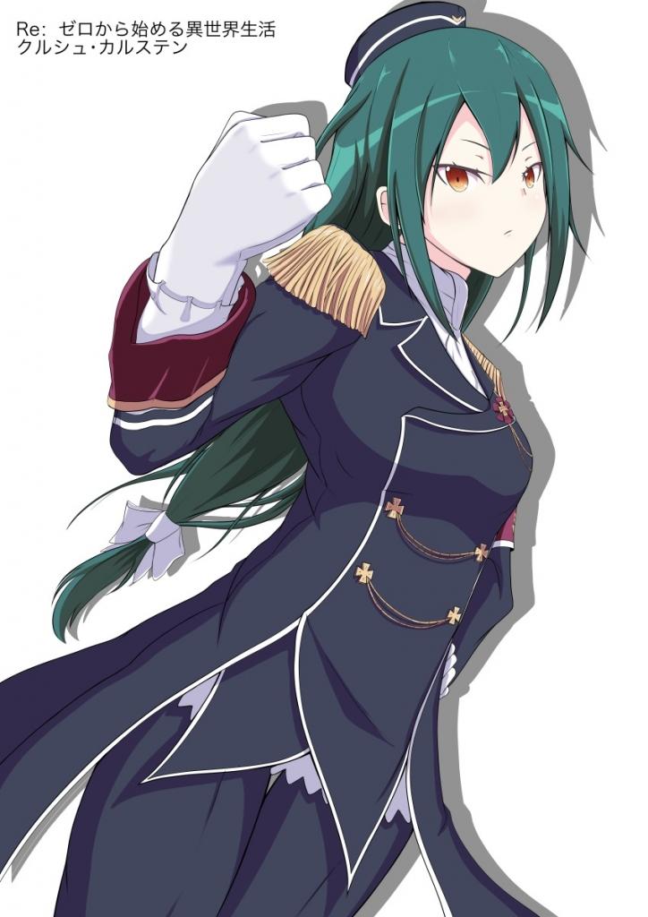 re_zero_kara_hajimeru_isekai_seikatsu_1362