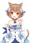 re_zero_kara_hajimeru_isekai_seikatsu_1379