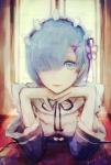 re_zero_kara_hajimeru_isekai_seikatsu_1388