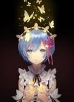 re_zero_kara_hajimeru_isekai_seikatsu_1402