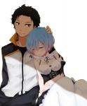 re_zero_kara_hajimeru_isekai_seikatsu_1403