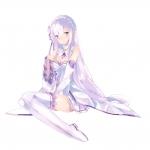 re_zero_kara_hajimeru_isekai_seikatsu_1404