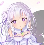 re_zero_kara_hajimeru_isekai_seikatsu_1405
