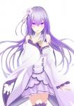 re_zero_kara_hajimeru_isekai_seikatsu_1408