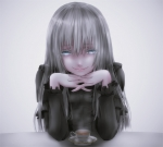 re_zero_kara_hajimeru_isekai_seikatsu_1413