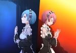 re_zero_kara_hajimeru_isekai_seikatsu_1432