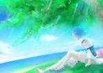 re_zero_kara_hajimeru_isekai_seikatsu_1439