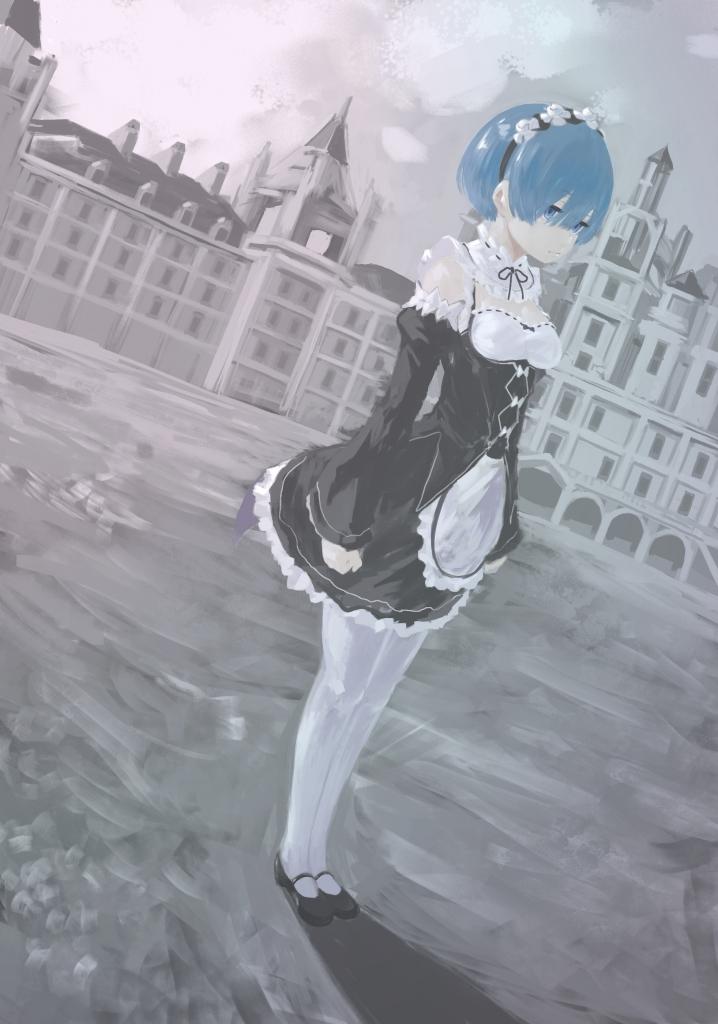 re_zero_kara_hajimeru_isekai_seikatsu_1468