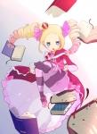 re_zero_kara_hajimeru_isekai_seikatsu_1470