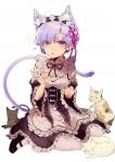 re_zero_kara_hajimeru_isekai_seikatsu_1496