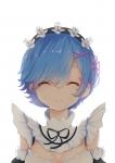 re_zero_kara_hajimeru_isekai_seikatsu_1499