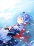 re_zero_kara_hajimeru_isekai_seikatsu_1505