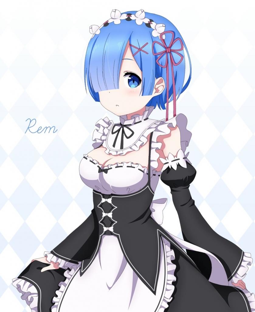 re_zero_kara_hajimeru_isekai_seikatsu_1519