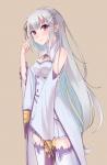 re_zero_kara_hajimeru_isekai_seikatsu_1523