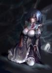 re_zero_kara_hajimeru_isekai_seikatsu_1533