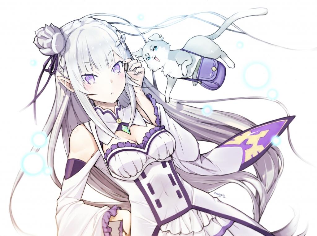 re_zero_kara_hajimeru_isekai_seikatsu_1535