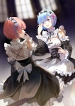 re_zero_kara_hajimeru_isekai_seikatsu_1539