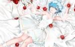 re_zero_kara_hajimeru_isekai_seikatsu_1540