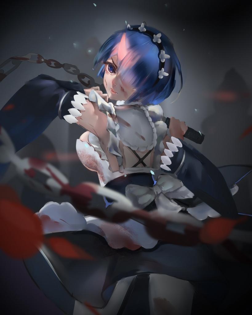 re_zero_kara_hajimeru_isekai_seikatsu_1546