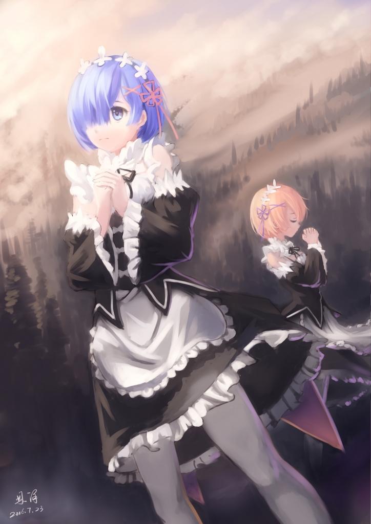 re_zero_kara_hajimeru_isekai_seikatsu_1558