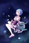 re_zero_kara_hajimeru_isekai_seikatsu_1567