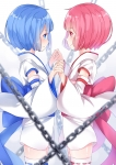 re_zero_kara_hajimeru_isekai_seikatsu_1570