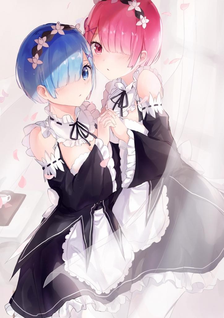 re_zero_kara_hajimeru_isekai_seikatsu_1576