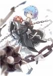 re_zero_kara_hajimeru_isekai_seikatsu_1582