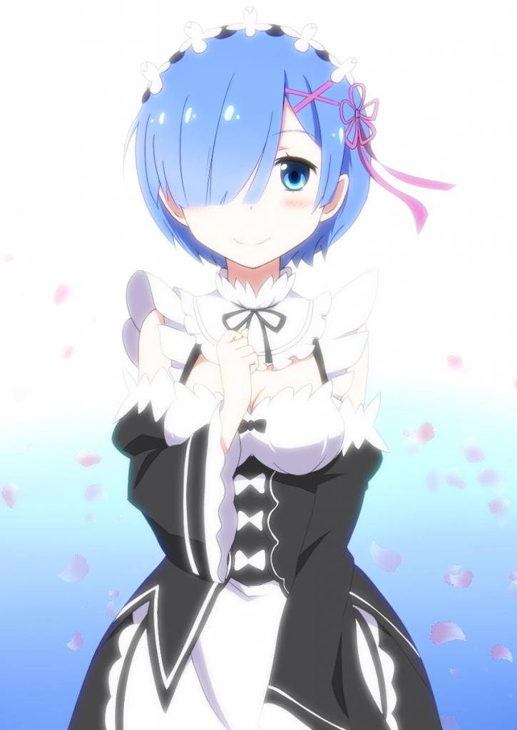 re_zero_kara_hajimeru_isekai_seikatsu_1589