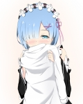re_zero_kara_hajimeru_isekai_seikatsu_1592