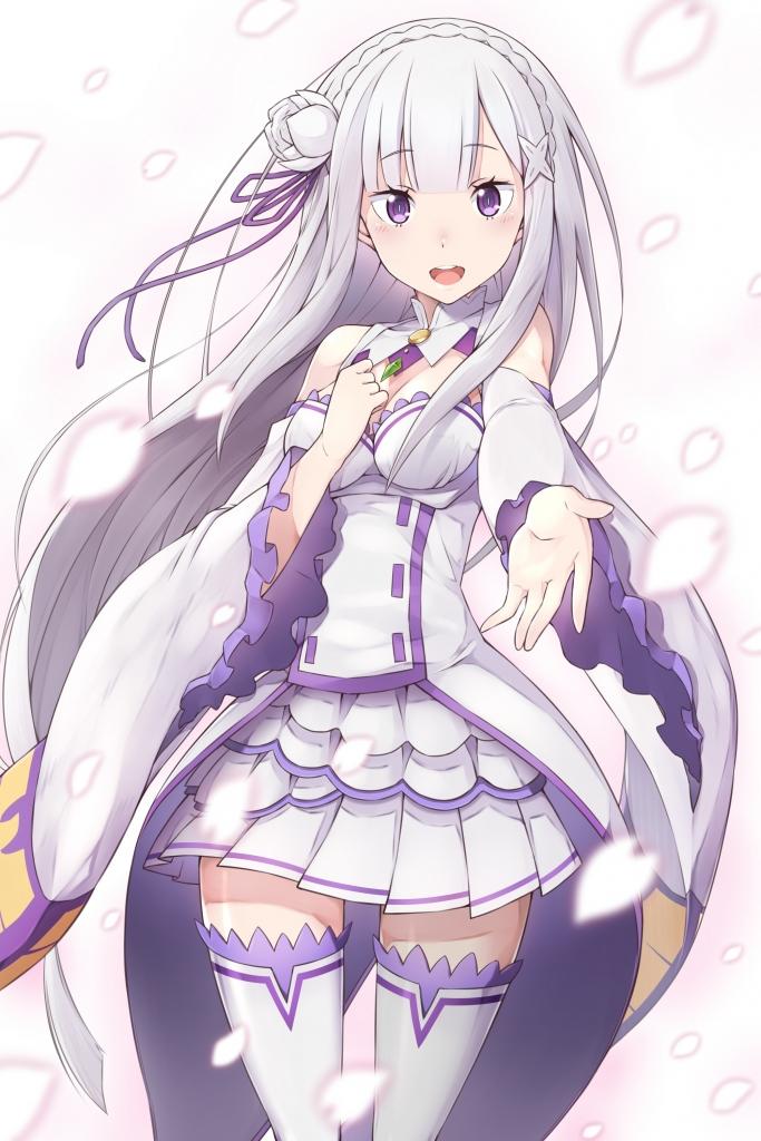 re_zero_kara_hajimeru_isekai_seikatsu_1595