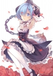 re_zero_kara_hajimeru_isekai_seikatsu_1597