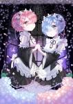 re_zero_kara_hajimeru_isekai_seikatsu_1608