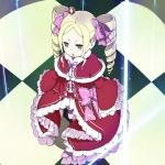 re_zero_kara_hajimeru_isekai_seikatsu_1620