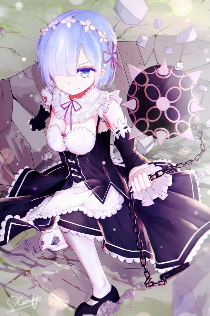 re_zero_kara_hajimeru_isekai_seikatsu_1625