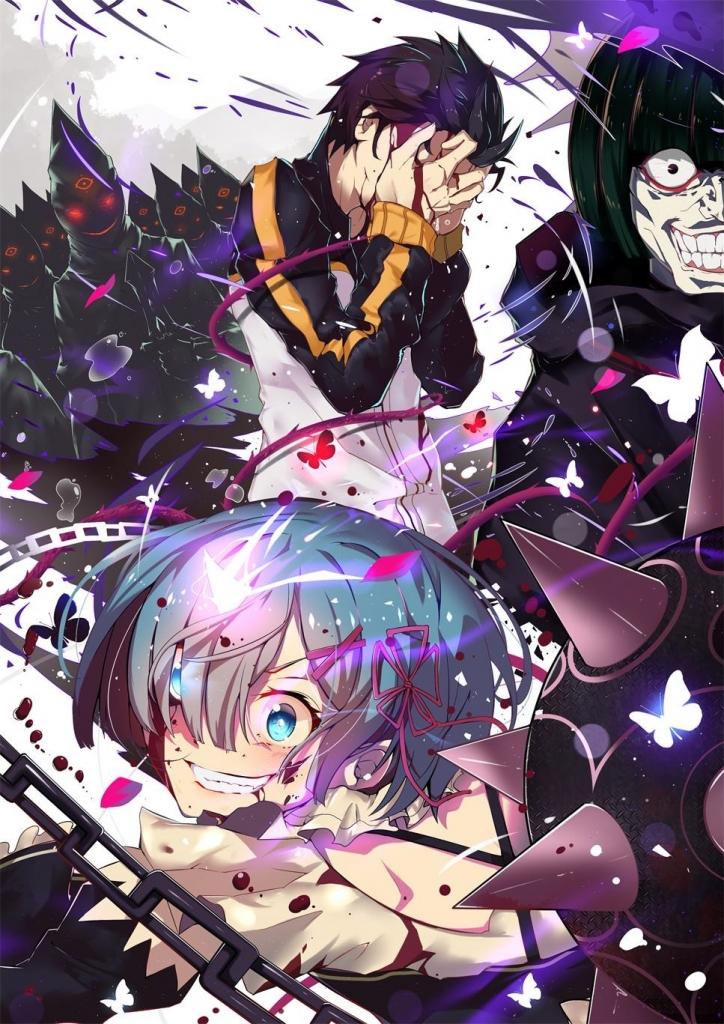 re_zero_kara_hajimeru_isekai_seikatsu_1641