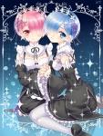re_zero_kara_hajimeru_isekai_seikatsu_1651