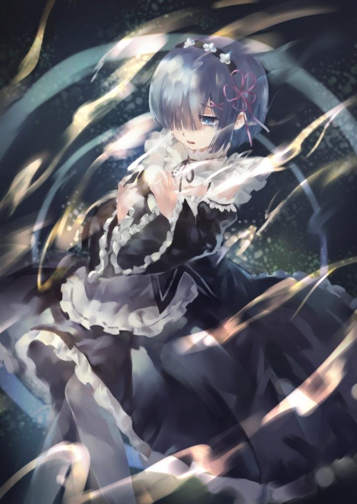 re_zero_kara_hajimeru_isekai_seikatsu_1656