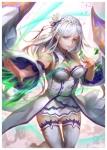 re_zero_kara_hajimeru_isekai_seikatsu_1658