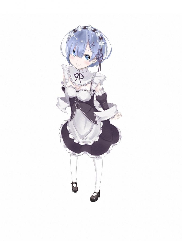 re_zero_kara_hajimeru_isekai_seikatsu_1659
