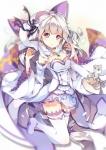 re_zero_kara_hajimeru_isekai_seikatsu_1662