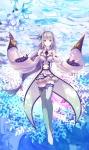 re_zero_kara_hajimeru_isekai_seikatsu_1663
